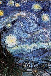 Starry-Night-1889-Vincent-Van-Gogh-Yellow-for-Madness-Alpascia-img-86215-w700-h559