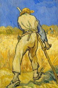 the-reaper-vincent-van-gogh