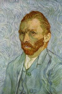 vincent-van-gogh-self-portrait-14